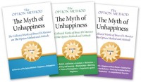 The Myth of Unhappiness by Bruce Di Marsico